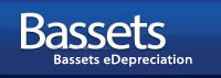 Bassets Fixed Asset